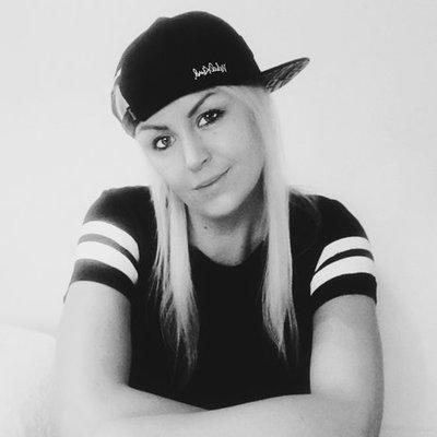 Profilbild von astra85