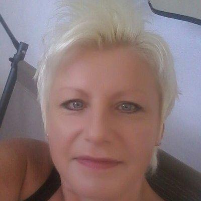 Profilbild von blauesLicht