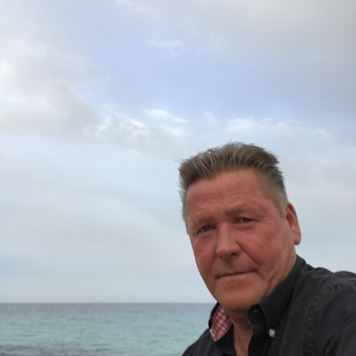 Profilbild von Kitz66
