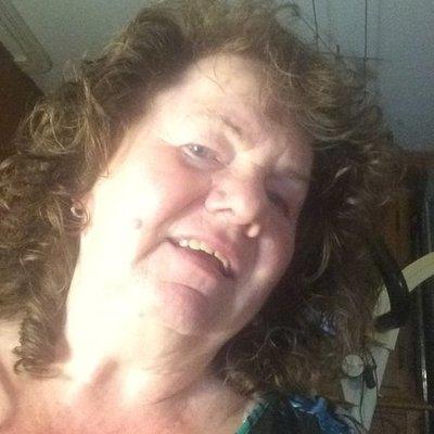 Profilbild von wollterrier