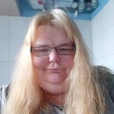 Profilbild von Amadasia