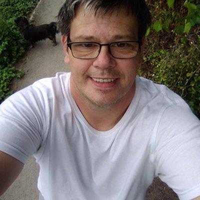Profilbild von Macky151270