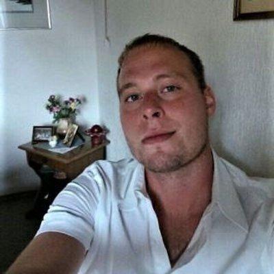 Profilbild von Manu32Rgb