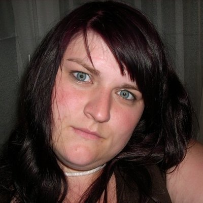 Profilbild von Renee20