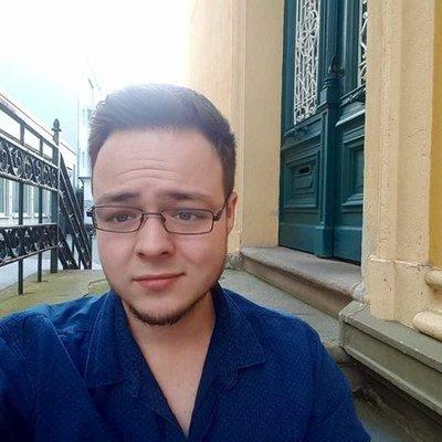 Profilbild von roxxass