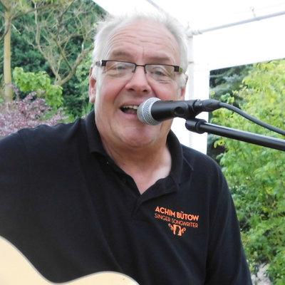 Profilbild von Hans-Wurst