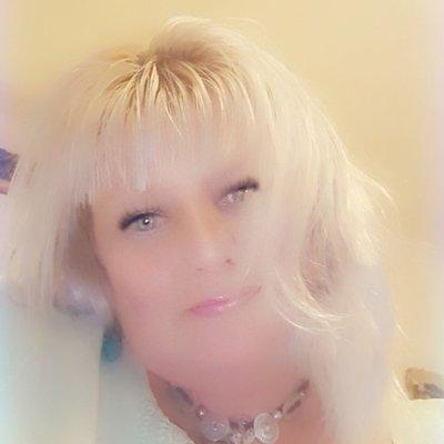 Profilbild von Maerchen-Fee