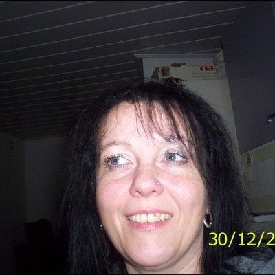 Profilbild von biest69