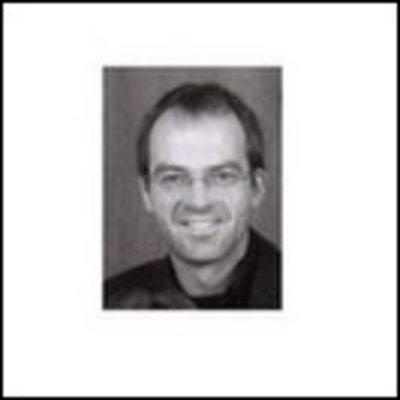 Profilbild von NetterEr_