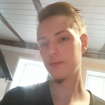Profilbild von EpiQt