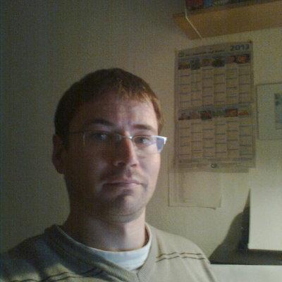 Profilbild von Schreiner__