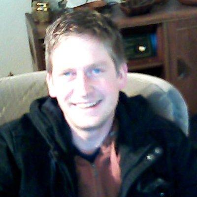 Profilbild von Fabian785