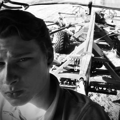 Profilbild von Marcdlugo98