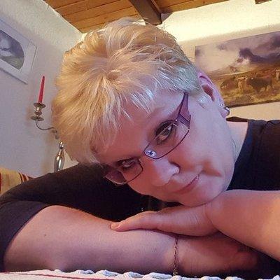 Profilbild von Krümme