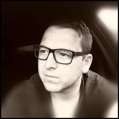 Profilbild von Jens134