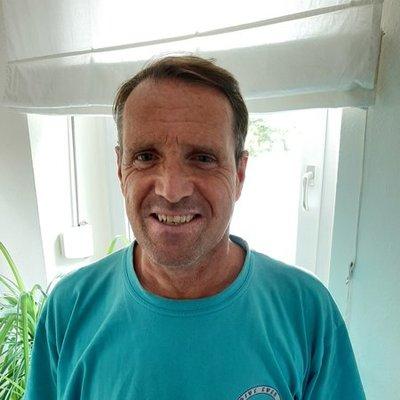 Profilbild von charly101968