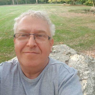 Profilbild von dymm23