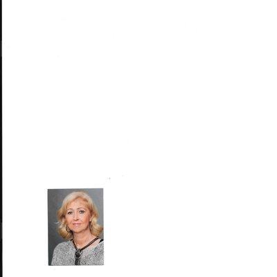 Profilbild von Bridget7
