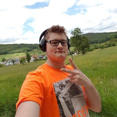 Profilbild von Marco231097