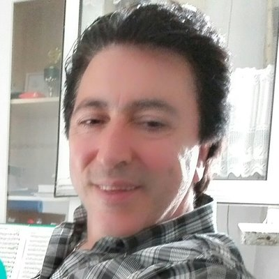 Profilbild von Murimuri