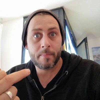 Profilbild von Angelo82