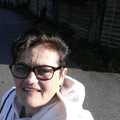 Profilbild von Früling