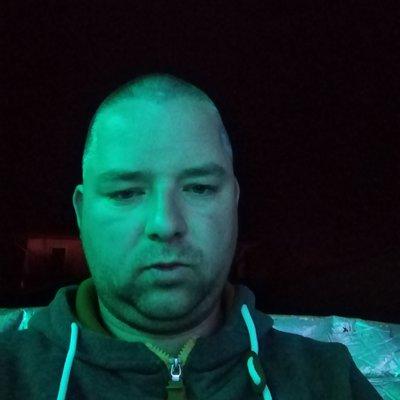 Profilbild von Marco861