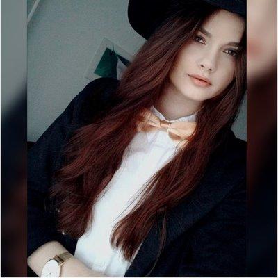 NadineRoyal