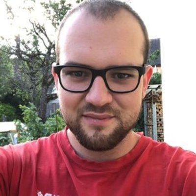 Profilbild von Gückel