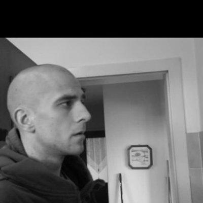 Profilbild von Passiverarsch