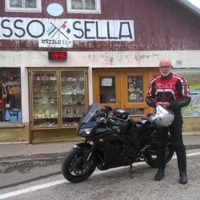 mopedfahrer52