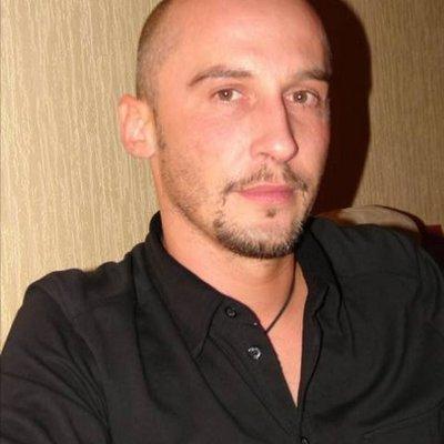 Profilbild von ThomasSulivanMagnum