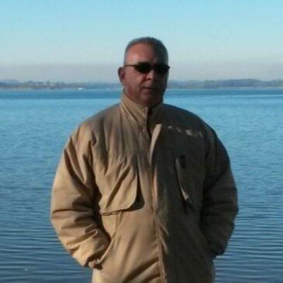 Profilbild von juergen99