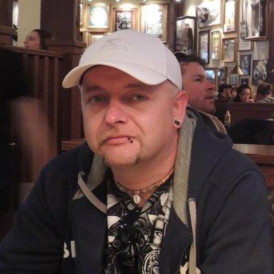 Profilbild von iggy76