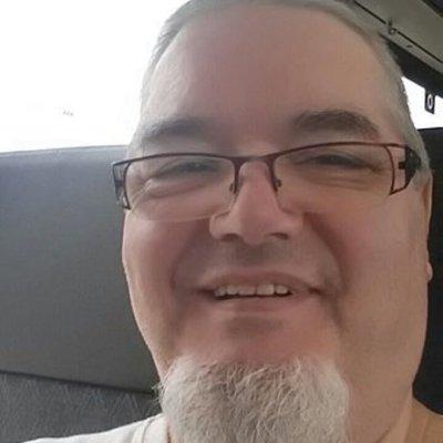 Profilbild von 66LadyDeinVerwoehner69