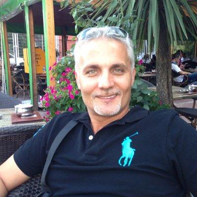 Profilbild von joeblack47_
