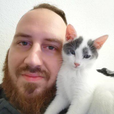 Profilbild von Ibims-Odin