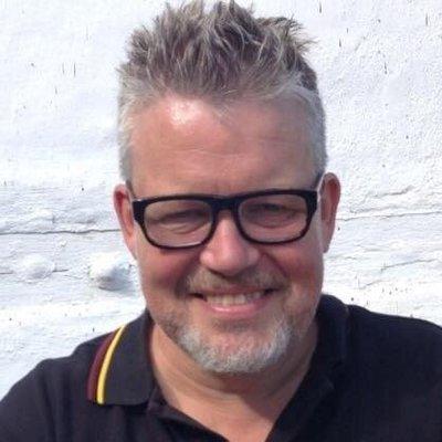 Profilbild von markus26