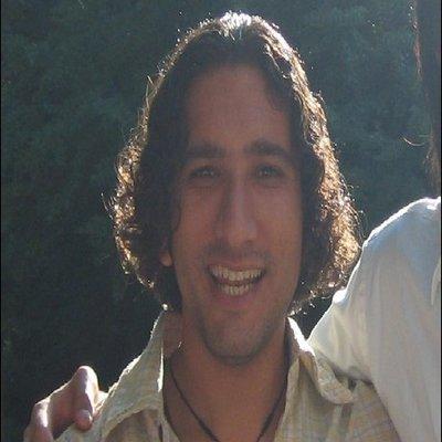 Profilbild von kartikeya