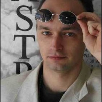 Profilbild von AlexDobi78