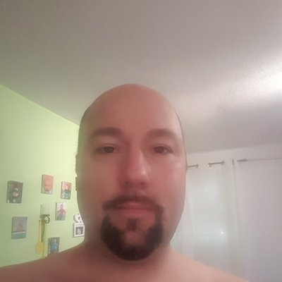 Profilbild von Nik40