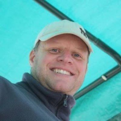 Profilbild von Thomsens