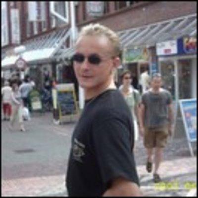 Profilbild von manniboff