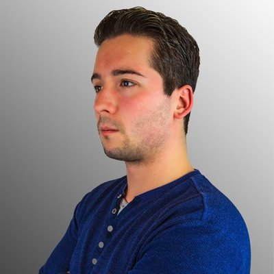 Profilbild von Rudi7787