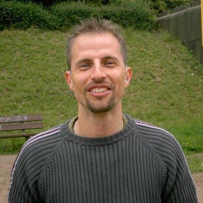 Profilbild von Goldfield_