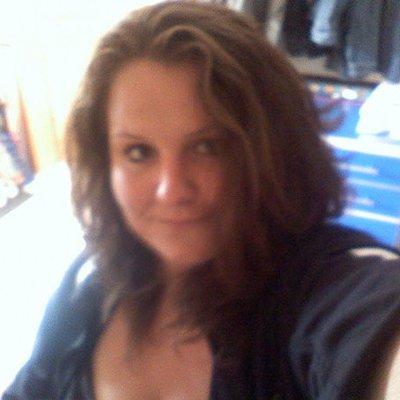 Profilbild von Kekskruemel86
