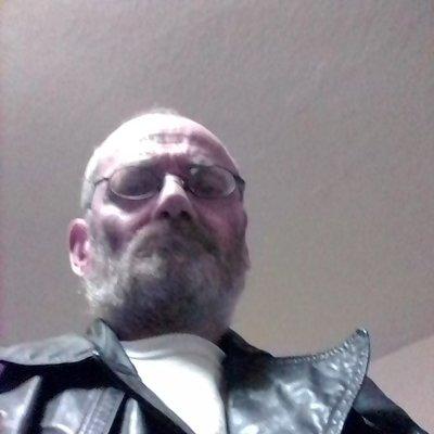 Profilbild von Andie