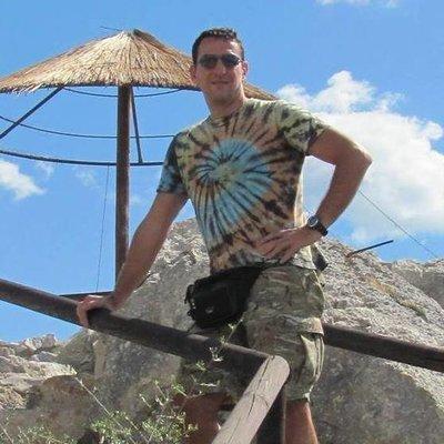 Profilbild von greekknight