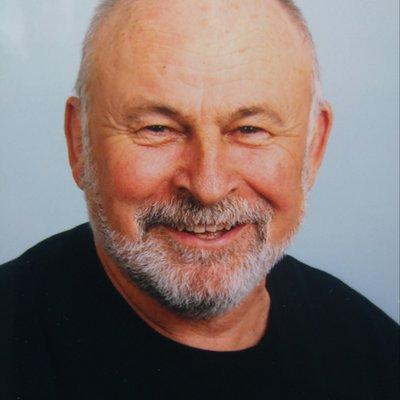Profilbild von tom06