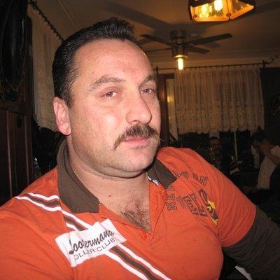 Profilbild von Balu2706